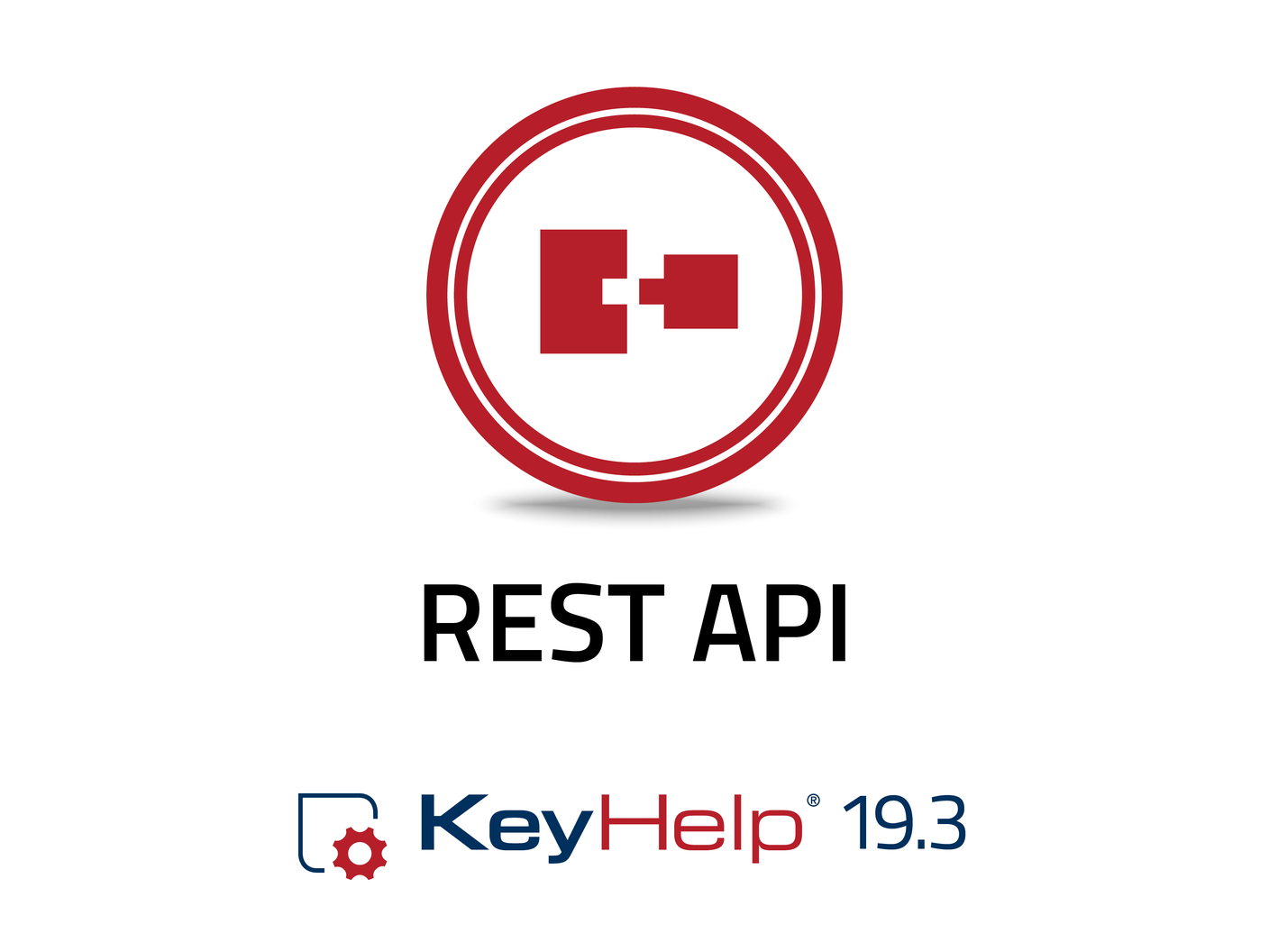 KeyHelp 19.3 with REST API released