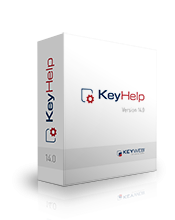 KeyHelp  Server-Administrationstool