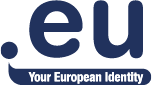 logo - The European Registry of Internet Domain Names (EURid)