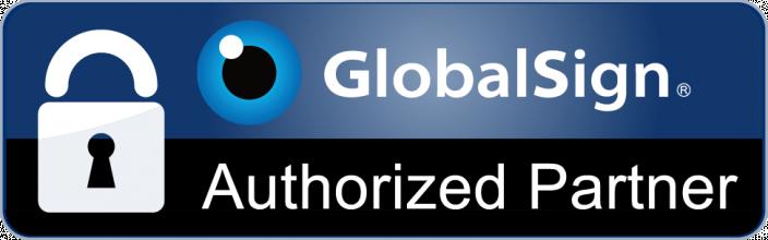 SSL-Zertifikate | Keyweb AG