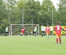 RWE-Sponsorentunier_2015_0259