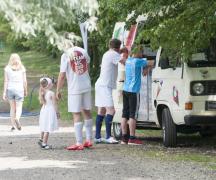 RWE-Sponsorentunier_2015_0147