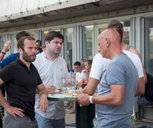 RWE-Sponsorentunier_2015_0300