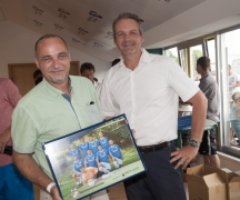 RWE-Sponsorentunier_2015_0323