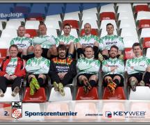 Bauloge_RWE-Sponsorentunier_2016_Mannschaften