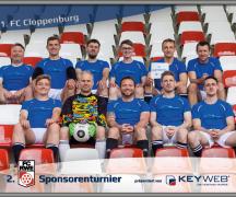 Cloppenburg_RWE-Sponsorentunier_2016_Mannschaften