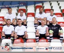 BSG-Mediasport_RWE-Sponsorentunier_2016_Mannschaften