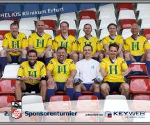 Helios-Klinikum-Erfurt_RWE-Sponsorentunier_2016_Mannschaften