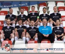 Keyweb-II_RWE-Sponsorentunier_2016_Mannschaften