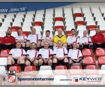 SSV-Otto_RWE-Sponsorentunier_2016_Mannschaften