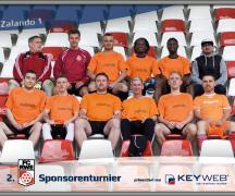 Zalando-1_RWE-Sponsorentunier_2016_Mannschaften