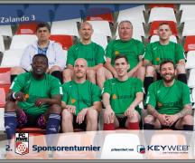 Zalando-3_RWE-Sponsorentunier_2016_Mannschaften