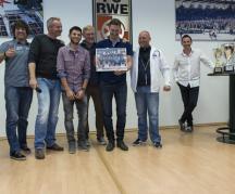 RWE-Sponsorentunier_2016_Siegerehrung0001