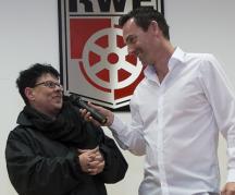 RWE-Sponsorentunier_2016_Siegerehrung0007