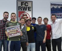 RWE-Sponsorentunier_2016_Siegerehrung0010