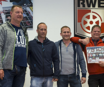 RWE-Sponsorentunier_2016_Siegerehrung0006