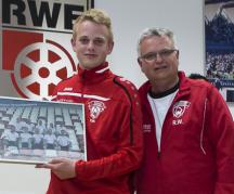 RWE-Sponsorentunier_2016_Siegerehrung0005