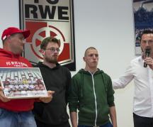 RWE-Sponsorentunier_2016_Siegerehrung0017