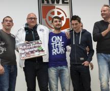 RWE-Sponsorentunier_2016_Siegerehrung0018