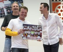 RWE-Sponsorentunier_2016_Siegerehrung0023