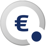 Icon of Domain price