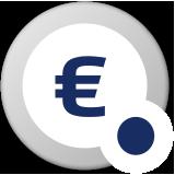 Domain Preise