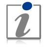 images/infobloecke/kundenservice.png
