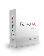 images/keyhelp.png